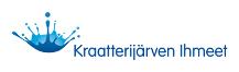 Kraatterijärven ihmeet logo